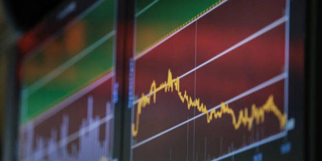 Χρηματιστήριο Αθηνών: Ανακάμπτουν οι μετοχές στο άνοιγμα της αγοράς