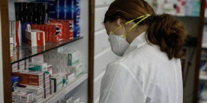 Έκκληση ΠΟΥ: Μην παίρνετε ιβουπροφαίνη για τον κορονοϊό χωρίς συνταγή γιατρού