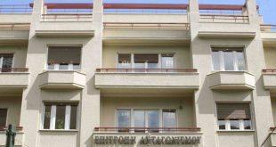 Εγκρίθηκε η εξαγορά των κερκυραϊκών «Δήμητρα Μάρκετς» και «Μαρκάτο»