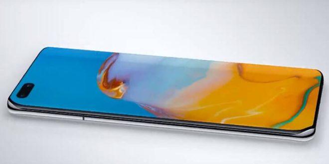 Αποκαλυπτήρια για την εντυπωσιακή σειρά P40 της Huawei