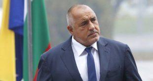 Πρωθυπουργός Βουλγαρίας: «Η συμφωνία Τουρκίας - ΕΕ βρίσκεται σε πλήρη ισχύ»