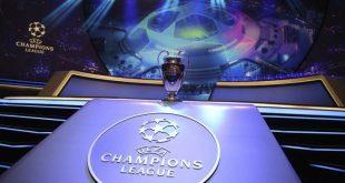 Champions League: Αναβλήθηκαν λόγω κορονοϊού τα Μάντσεστερ Σίτι-Ρεάλ Μαδρίτης και Γιουβέντους-Λυών