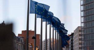 Μέτρα της ΕΕ για άμεση αποδέσμευση κεφαλαίων λόγω κορονοϊού