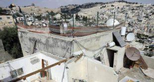 Επτά κρούσματα κορονοϊού στην κατεχόμενη Δυτική Όχθη επιβεβαίωσε η Παλαιστίνη