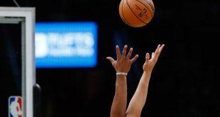 Ο μεγάλος άγνωστος πίσω από τις γνωστότερες μπάλες του μπάσκετ