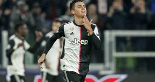 Serie A: Η Γιουβέντους νίκησε την Ίντερ και επέστρεψε στην κορυφή