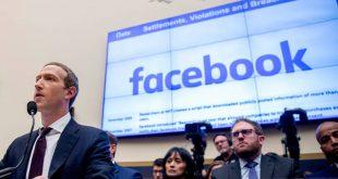 Πόσοι από την αρχική ομάδα του Facebook παραμένουν ακόμα στην εταιρία;