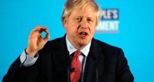 Οργή των Βρετανών κατά Τζόνσον λόγω κορονοϊού: Επιμένει να μην κλείσουν τα σχολεία