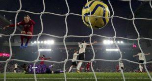 Η Premier League δίνει... πάσα στις ομάδες για την τύχη του πρωταθλήματος