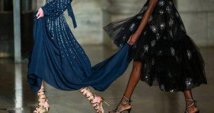 Αναβλήθηκε η Εβδομάδα Μόδας του Λος Άντζελες λόγω κορονοϊού