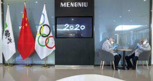 Ο κορονοϊός εξαπλώνεται στην Ιαπωνία, τι θα γίνει με τους Ολυμπιακούς Αγώνες