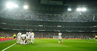 La Liga για κορονοϊό:  Όταν όλα αυτά τελειώσουν θα ξαναδούμε ποδόσφαιρο, θα ξαναπεράσουμε καλά