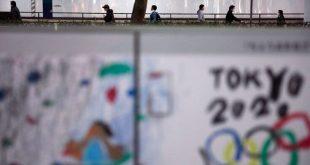 Ολυμπιακοί Αγώνες: Πιθανή η αναβολή τους για ένα ή δύο χρόνια, αν δεν γίνουν το καλοκαίρι