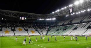 Κορονοϊός: Απορρίπτει τα playoffs η Serie A