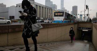 Κορονοϊός: Η Κίνα επιστρέφει σταδιακά και με αργούς ρυθμούς στην κανονικότητα