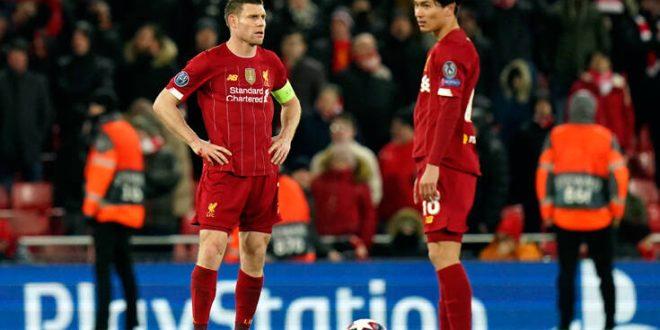 Πληθαίνουν οι φωνές για οριστική ακύρωση της Premier League - «Μοιάζουμε με ανόητα παιδιά που ζητούν ποδόσφαιρο»