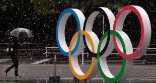 Κορονοϊός: Αναβολή των Ολυμπιακών Αγώνων ζητάνε αμερικανικές ομοσπονδίες