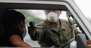 Κορονοϊός: Το φαινόμενο μπούμερανγκ θέτει τα κράτη της Ασίας σε συναγερμό