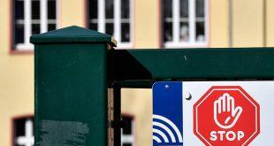 Κορονοϊός Γερμανία: Ο αντίκτυπος στην οικονομία θα διαρκέσει τουλάχιστον έως το τρίτο τρίμηνο