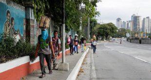 Κρούσμα κορονοϊού στο CNN των Φιλιππίνων, διακόπτει για 24 ώρες το πρόγραμμά του