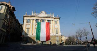 Η Ιταλία είναι έτοιμη να απαγορεύσει την άθληση σε ανοικτούς χώρους