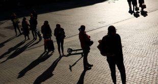 Κορονοϊός: Απαγόρευση δημόσιων εκδηλώσεων και συναθροίσεων και στη Σλοβενία