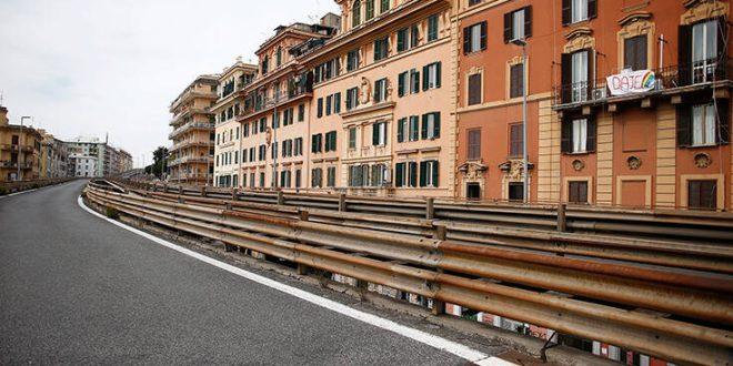 Κορονοϊός: Ο δήμαρχος στο Μιλάνο επιτάσσει ξενοδοχείο για να μπαίνουν σε καραντίνα ασθενείς με ελαφρά συμπτώματα