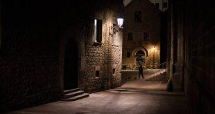 Οι 18 ημέρες που βύθισαν την Ισπανία στο σκοτάδι του κορονοϊού