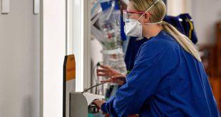 Η κολχικίνη είναι η πρόταση της Ελλάδας στη μάχη με τον κορονοϊό - Προσπάθεια και έρευνα από Έλληνες γιατρούς