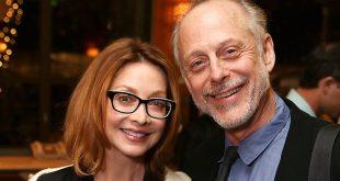 Πέθανε ο ηθοποιός Mark Blum μετά από επιπλοκές λόγω κορονοϊού