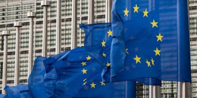 Η ΕΕ ενέκρινε προσωρινό πλαίσιο ώστε τα κράτη - μέλη να μπορούν στηρίξουν περαιτέρω την οικονομία