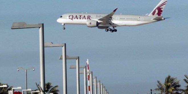 Κατάρ: Οι αρχές απαγορεύουν τις αφίξεις από 14 χώρες λόγω φόβων για τον κορονοϊό