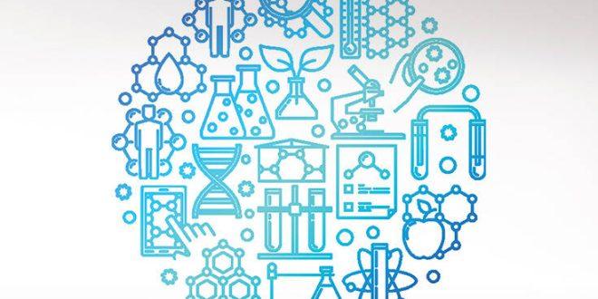Η Huawei συνεργάζεται με την Deloitte στην έκδοση μελέτης για τον κορονοϊό