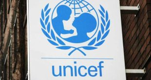 Νέα Υόρκη: Ύποπτα κρούσματα κορονοϊού βάζουν προσωρινό λουκέτο στη UNICEF