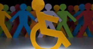 Τρίμηνη παράταση στις αναπηρικές συντάξεις λόγω κορονοϊού