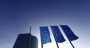 Reuters: Καμία αντίρρηση για την ένταξη της Ελλάδας στην ποσοτική χαλάρωση λόγω κορονοϊού