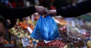Δωρεάν κουπόνια για τις λαϊκές αγορές σε 900 πολύτεκνες οικογένειες της Θεσσαλονίκης