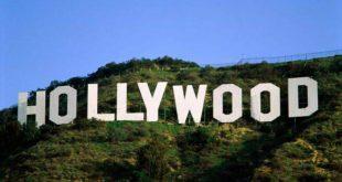Αστέρες του Χόλιγουντ εκμεταλλεύονται την καραντίνα του κορονοϊού για να κάνουν λίφτινγκ