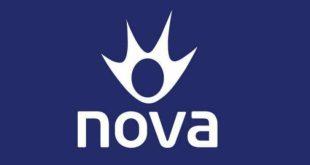 Αντίθετη με την αύξηση των ομάδων της Super League η Nova