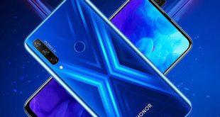 Η HONOR συνεχίζει και τον Μάρτιο να στηρίζει την αγορά με super προσφορές σε smartphones και wearables
