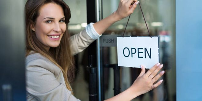 Τα 4 μυστικά για να έχετε ικανοποιημένους πελάτες