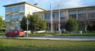 Ένταση στο Πανεπιστήμιο Πατρών: Φοιτητές αντιδρούν στην εκκένωση των εστιών λόγω κορονοϊού