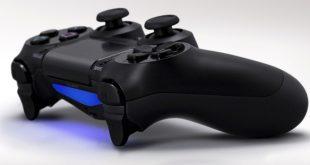 Η πατέντα που ίσως φέρει την ασύρματη φόρτιση στο χειριστήριο του PS5