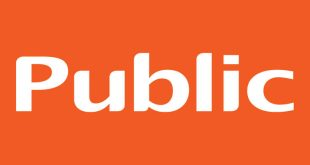 To Public Business προσφέρει προσωποποιημένες λύσεις τηλεδιάσκεψης για την επιχείρησή σου