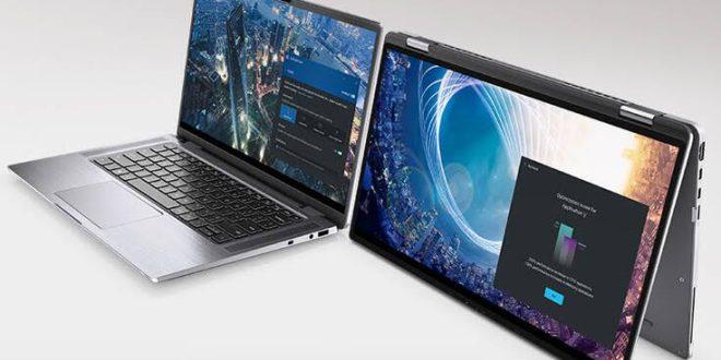 H Dell Technologies ανακοινώνει τα συνολικά αποτελέσματα για το 2019 αναφορικά με τις πωλήσεις προσωπικών υπολογιστών
