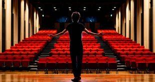 Σωματείο Ελλήνων Ηθοποιών για κορονοϊό: Προσωρινή λύση το κλείσιμο των θεάτρων, πάρτε μέτρα