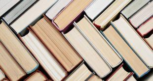 Μένουμε σπίτι και διαβάζουμε ηλεκτρονικά χιλιάδες βιβλία στα ελληνικά