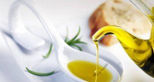 Μισό κουτάλι της σούπας ελαιόλαδο τη μέρα μειώνει τον κίνδυνο εμφράγματος