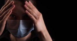 Γυναίκα - κρούσμα κορονοϊού: Πήραμε τον ΕΟΔΥ και μας είπε να πάμε στα σπίτια μας