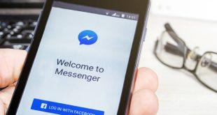 Το Facebook απλοποιεί το Messenger